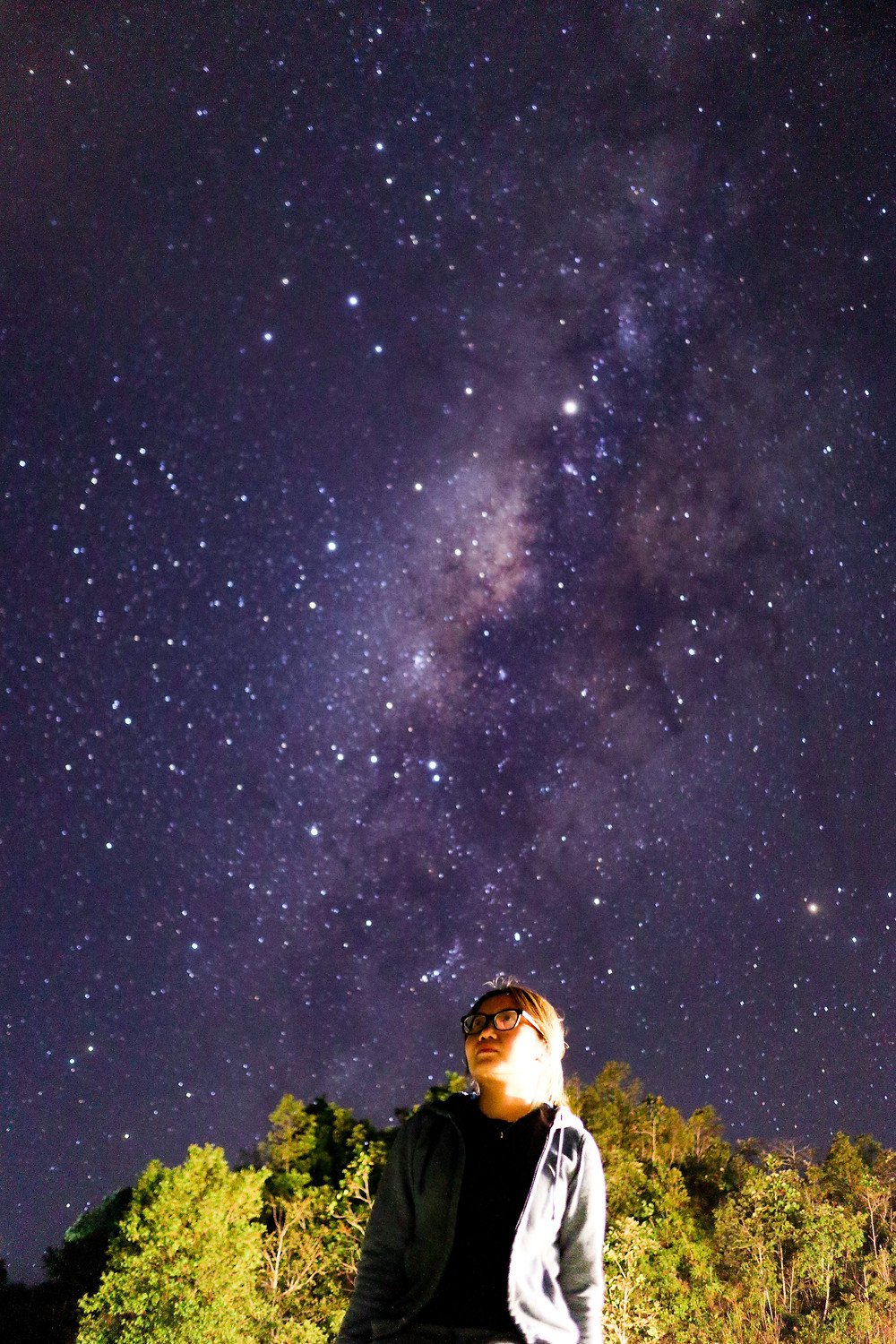 milky-way-star-gazing-photography