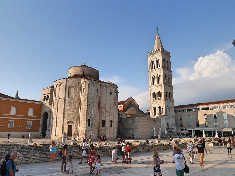 zadar-the-best-europe-destination