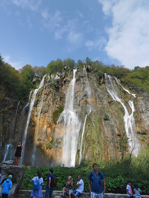 big-waterfall-of-plitvice-lake