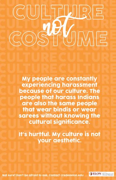 Nikki_CultureNotCostume-02.png