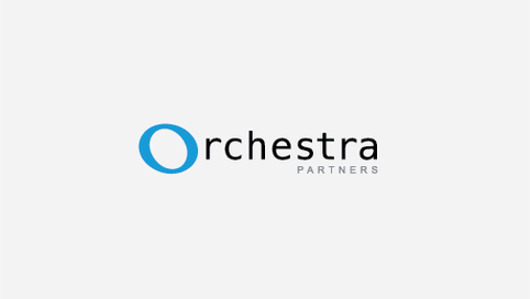 Orchestra Partners