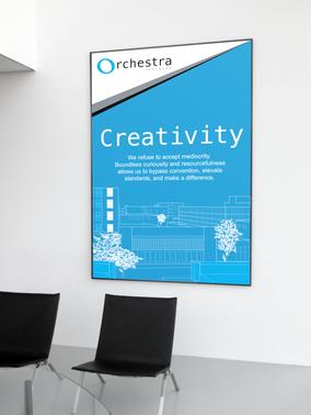 creativityOP.png