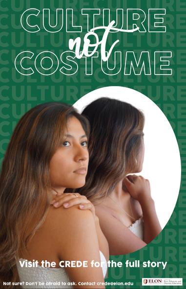 Paloma_CultureNotCostume-01.png