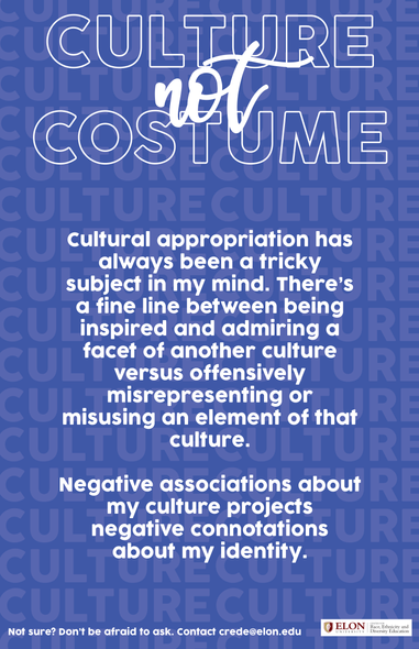 Claire_CultureNotCostume-02.png