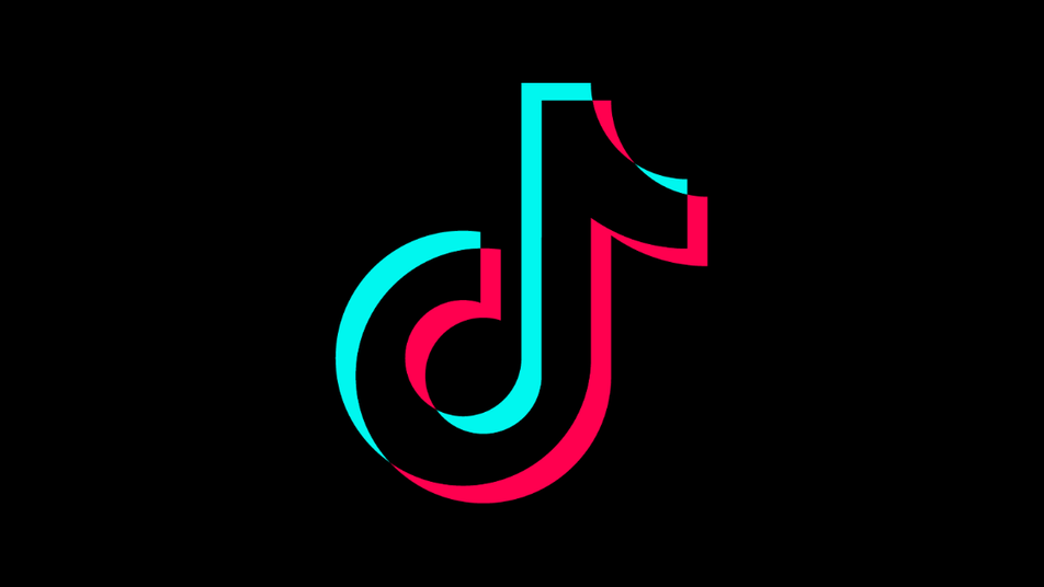 TikTok, Reimagined