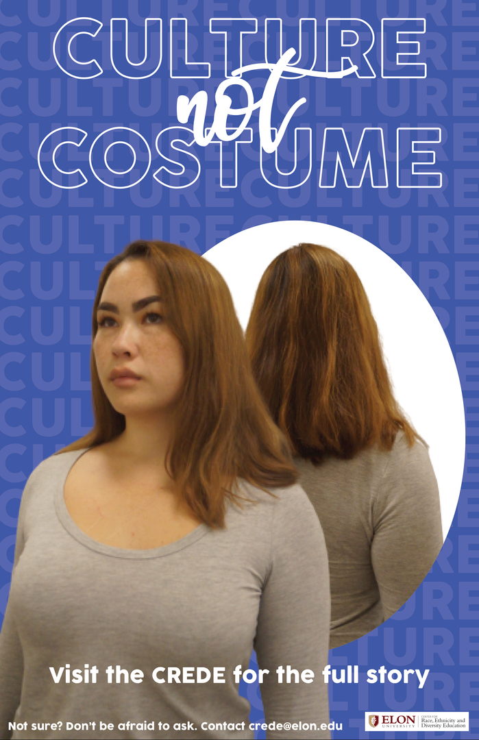 Claire_CultureNotCostume-01.png