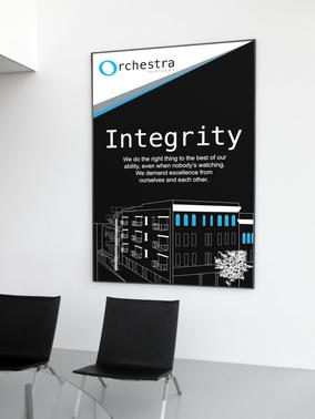 integrityOP.png