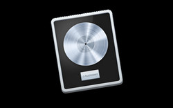 logic-pro-x_mac-icon-100610048-large.jpg