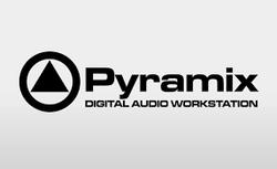 Pyramix.png