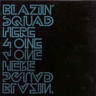 """Blazin' Squad """"Mic check"""""""