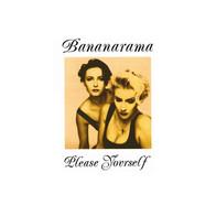 "Bananarama ""Please Yourself"""