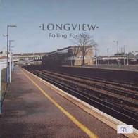"""Longview """"Falling for You"""""""