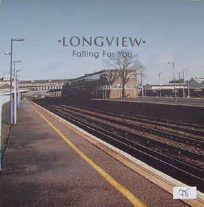 "Longview ""Falling for You"""