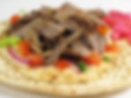 beef-shawarma-2.jpg