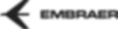 logotipo_embraer.png