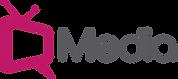 QMedia_Logo_Novo.png