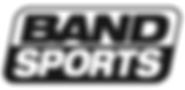 logo-bandsports-1388520419349_615x300.pn