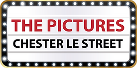 The Pictures logo.png