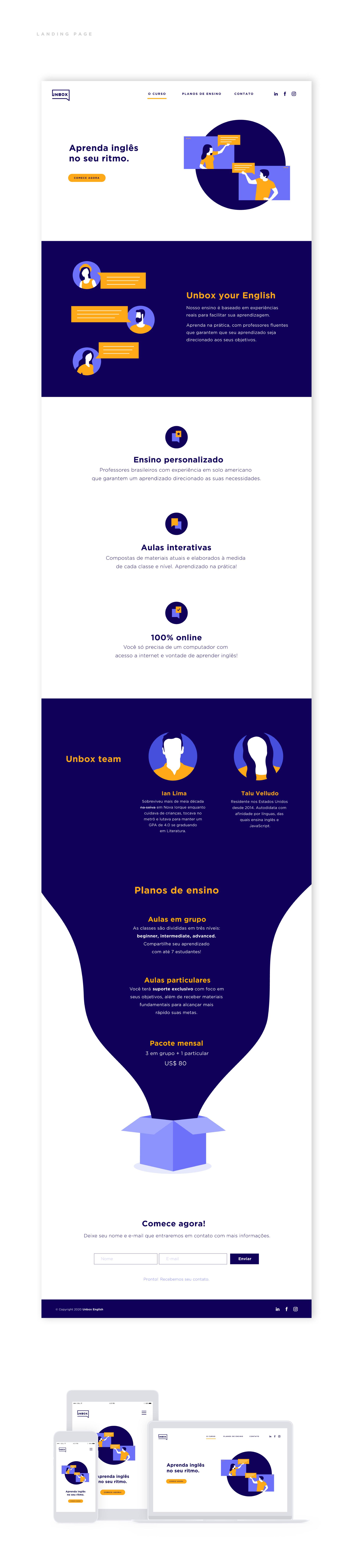 unbox-english-portifa-2.jpg