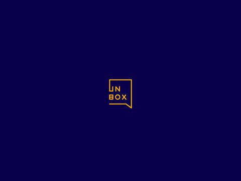 Unbox English