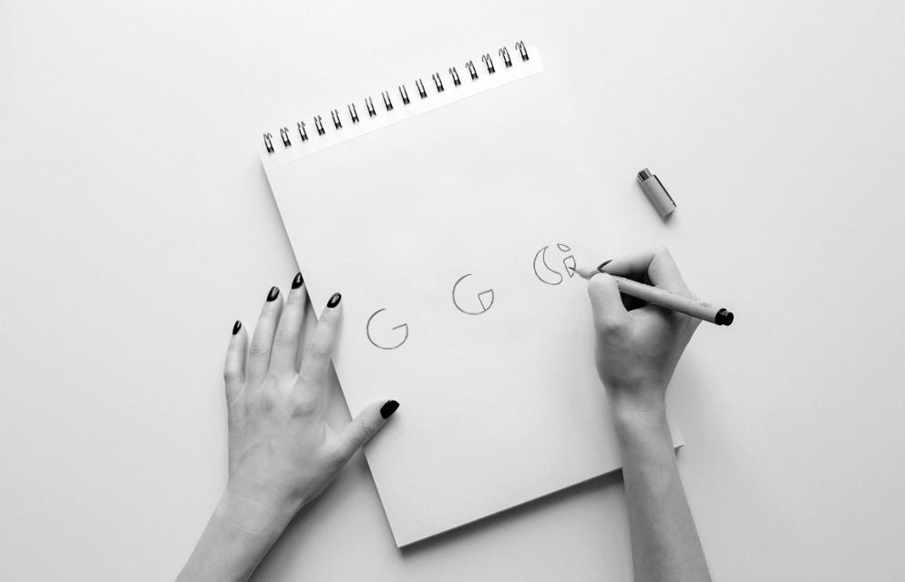 notebook-mockup-skecth_edited.jpg