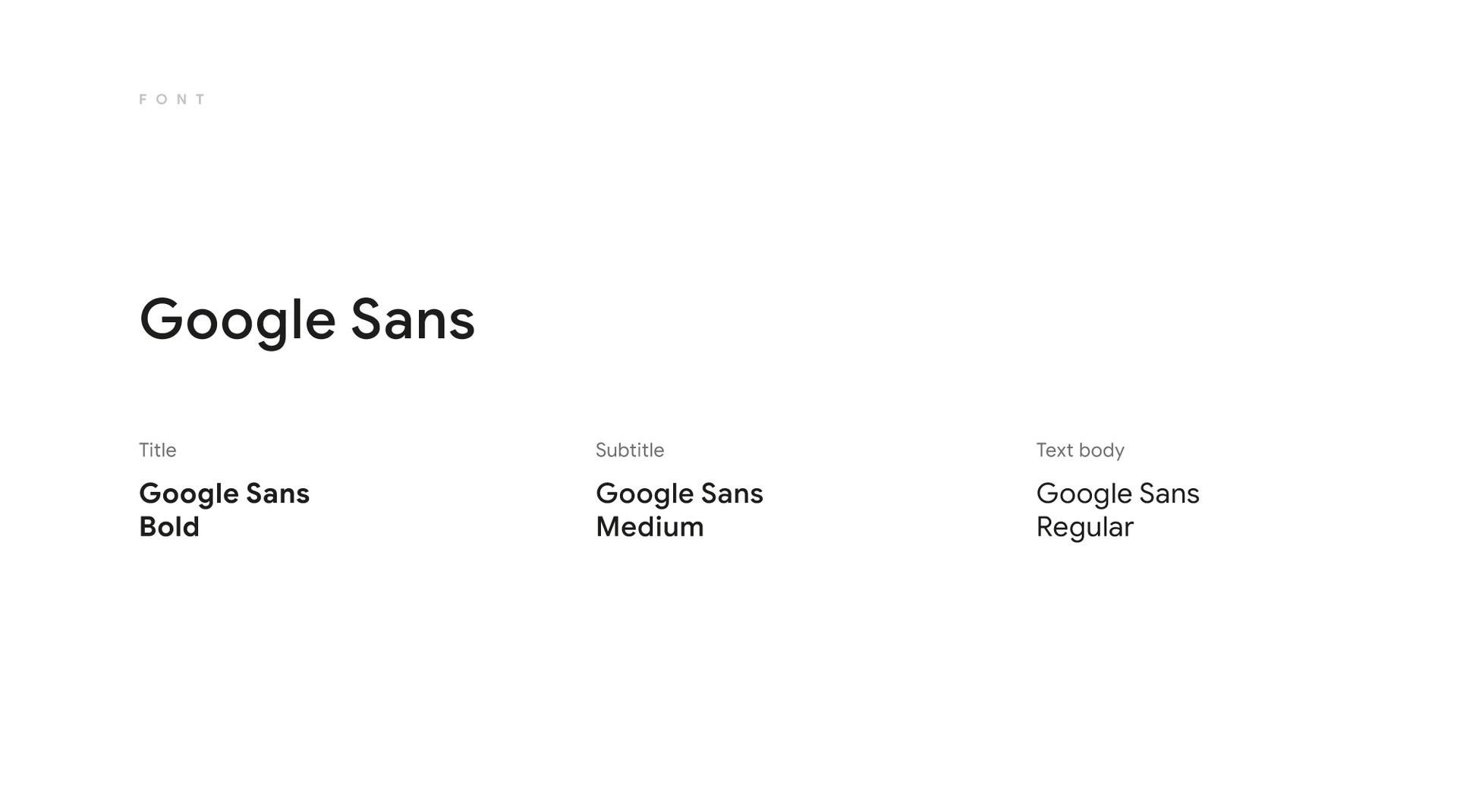 branding-design-giu-aug-font.jpg