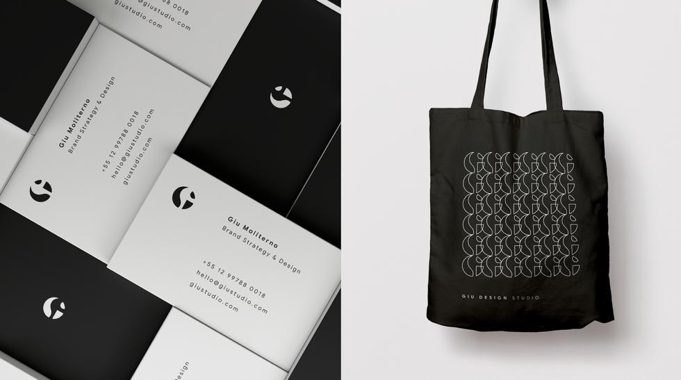 branding-design-giu-aug-mockups.png