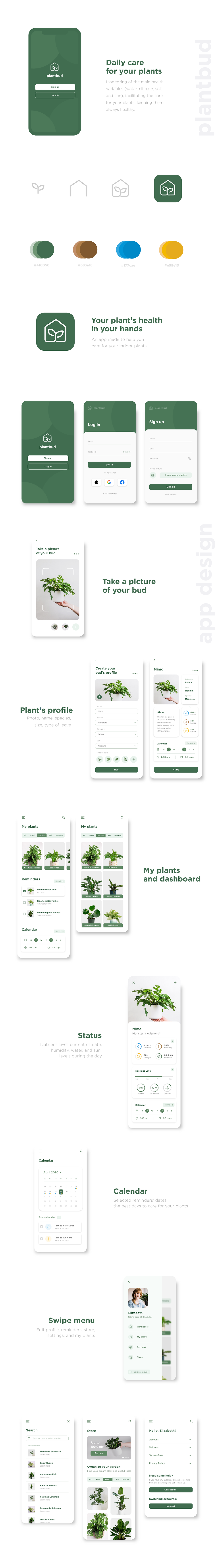 planthome-full-behance-01.png