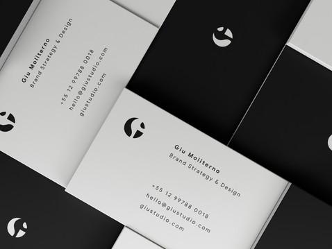 Branding & Visual Identity
