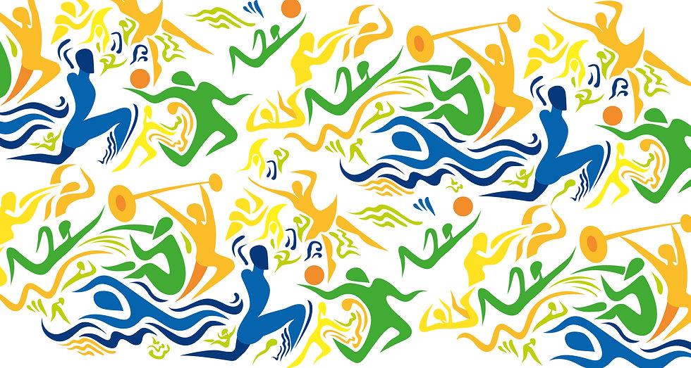EEJ-Olympics.jpg