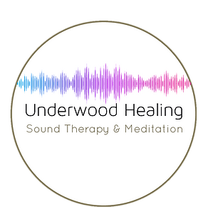 Underwood Healing logo white.png