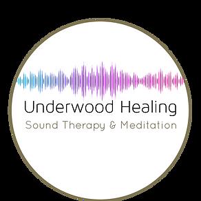 Underwood Healing logo white.png