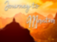 journey to mantra 1080x1080.png
