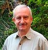 Patricio Huntgeo