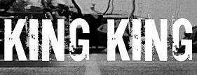 KING-KING-logo-image (1).jpg