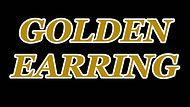 golden earring.jpg