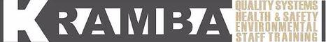 Kramba-LogoJPEG-800x105.dm.edit_zEZNQ7.j