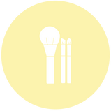 iconos categorías pagina web-13.png
