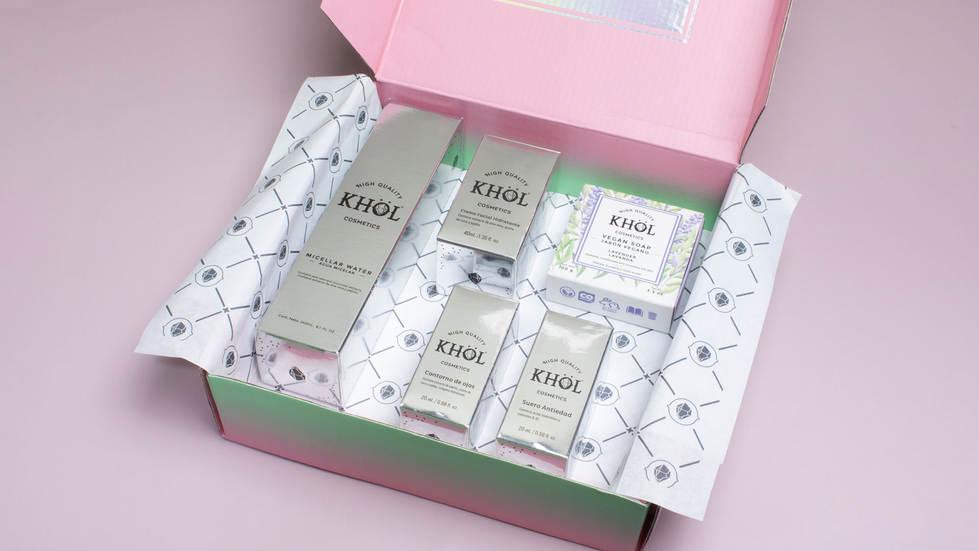 kit-facial-caja-banner.JPG