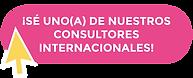 botón_consultora_khol_INTERNACIONAL-01.