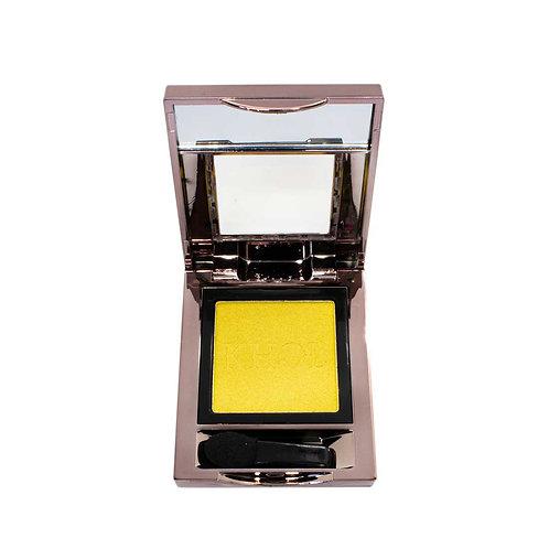 Sombra Individual Amarillo