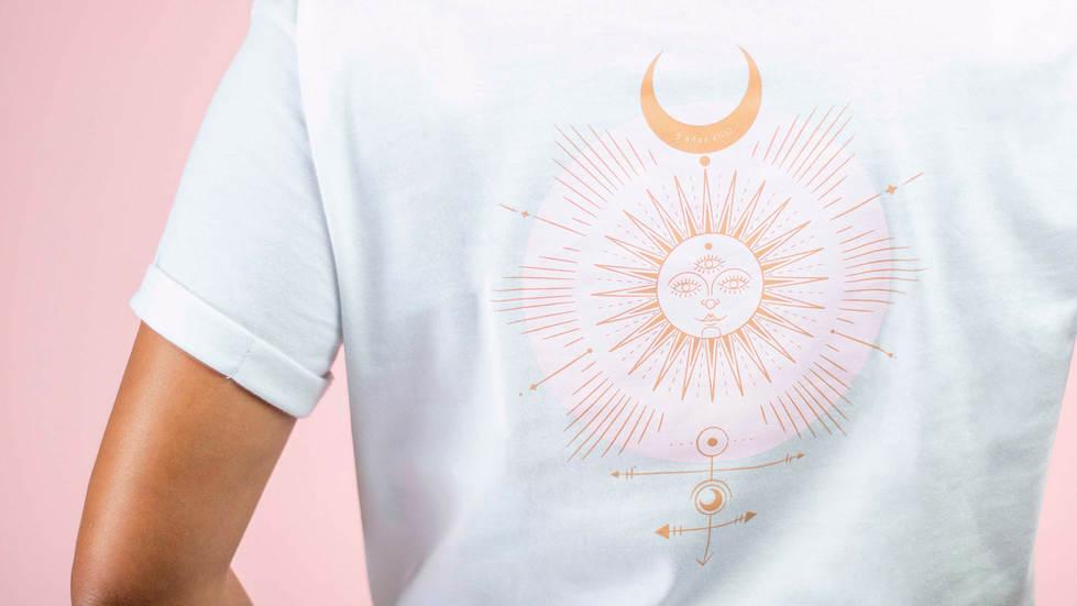 banner-camiseta-3.jpg