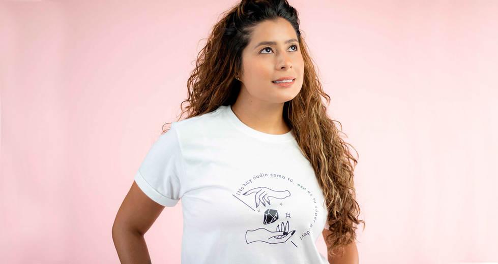 banner-camiseta-2.jpg