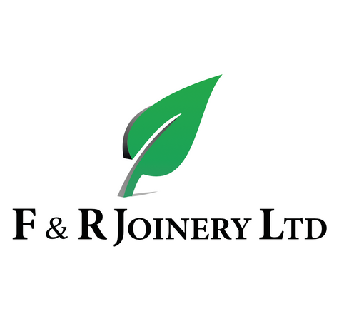 f-and-r-joinery-logopng