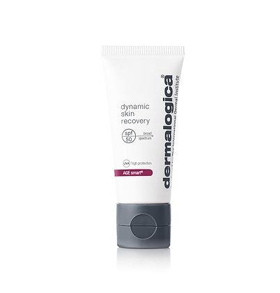 Dynamic Skin Recovery 12ml
