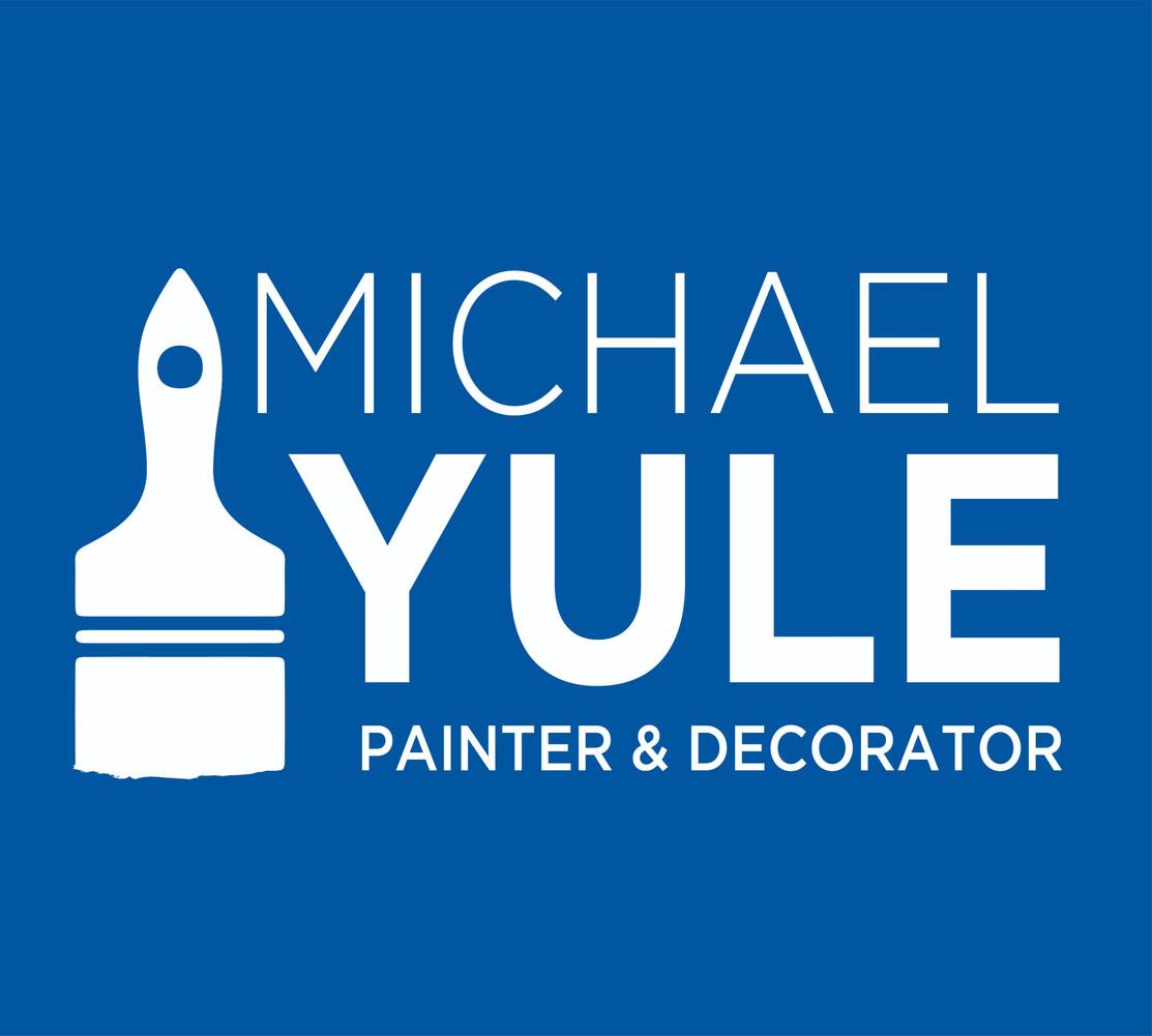 Michael Yule Painter & Decorater