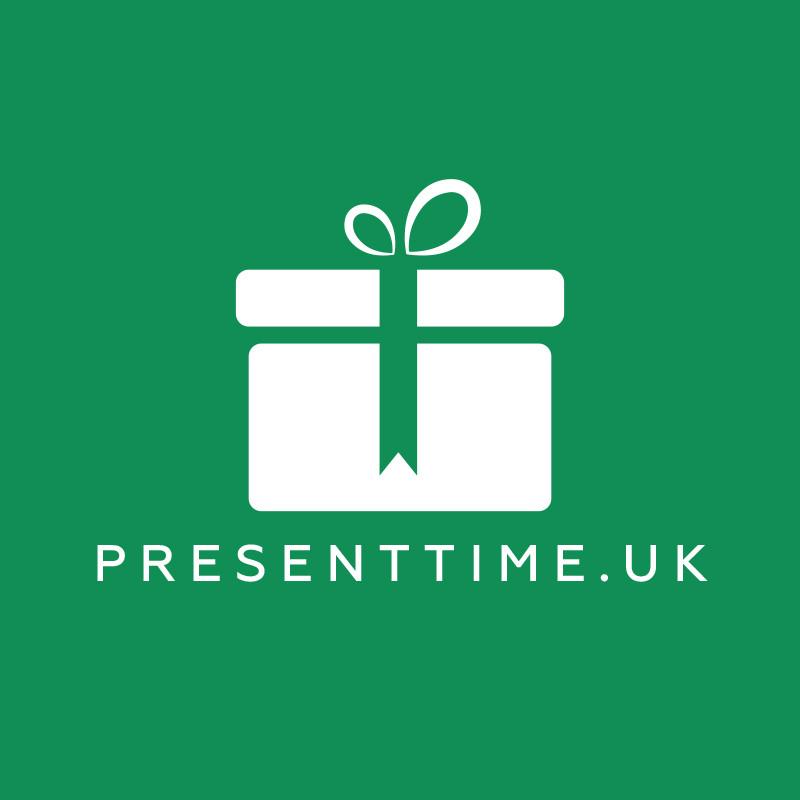 Present Time UK