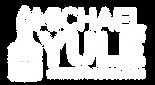 Michael Yule white logo-22-22.png