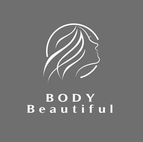 Body Beautiful Logo Jedburgh & Selkirk