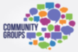 CommunityGroups_logo_Sunland-01.jpg